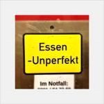 XING: Hamburg Topp, Essen Flop. Arbeitsplatz als Standortfaktor