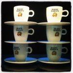 This is how I work – Systematisch Kaffeetrinken als Blogstöckchen