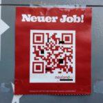 Arbeitsmarkt für Akademiker. Statistik, Stellenmarkt und … Kaffeetrinken! #Karriere