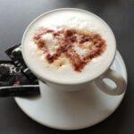 Berufliche Stärken per Systematisch Kaffeetrinken erkunden #wassindstaerken