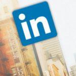 LinkedIn? Wer braucht eigentlich LinkedIn?