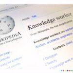 Wissensarbeiter! Alles so 4.0 hier! Kompass, Grünbuch und Barcamp zur Zukunft der Arbeit