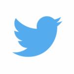 Twitter ist live, schnell, rasant! 7 Twitter-Tipps #LoveTwitter