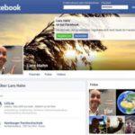 Facebook-Profil bei Google nutzen – Facebook & Beruf #Tipps