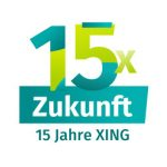 Businessnetzwerk XING. 3 Tipps, wie Sie es effizient nutzen. #XING15